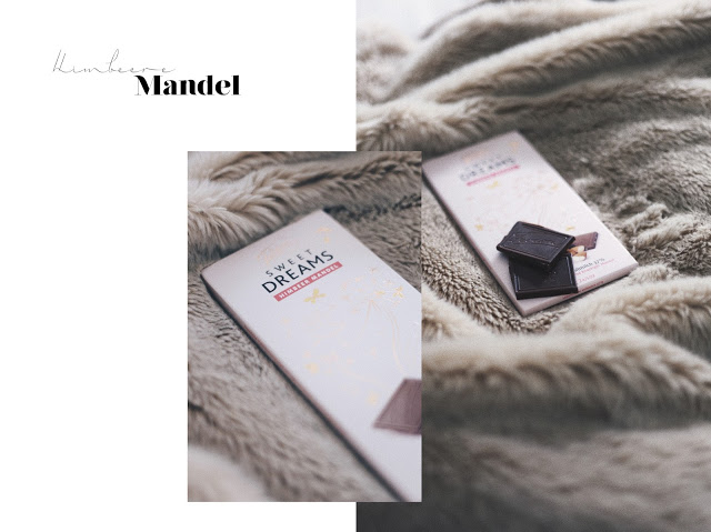 LIFESTYLE / ME MOMENTS WITH FEODORA SWEET DREAMS